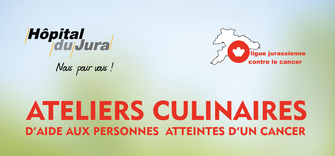 Oncologie_Ateliers culinaires