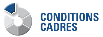 Conditions cadres