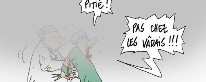 Dessin Pitch Comment